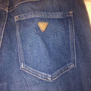 358965e1dab020 CLS sports wear Pants | Cls Sportswear Booty Scrunch Leggings | Poshmark